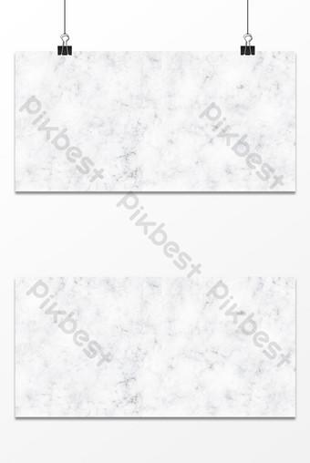 灰色大理石美食桌面餐桌海報背景 背景 模板 PSD