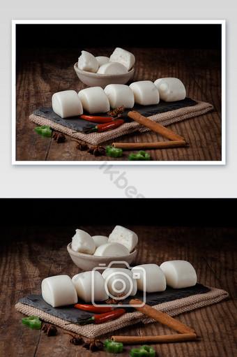 سكين الذواقة الصينية قطع كعكة صورة التصوير الفوتوغرافي التصوير قالب JPG