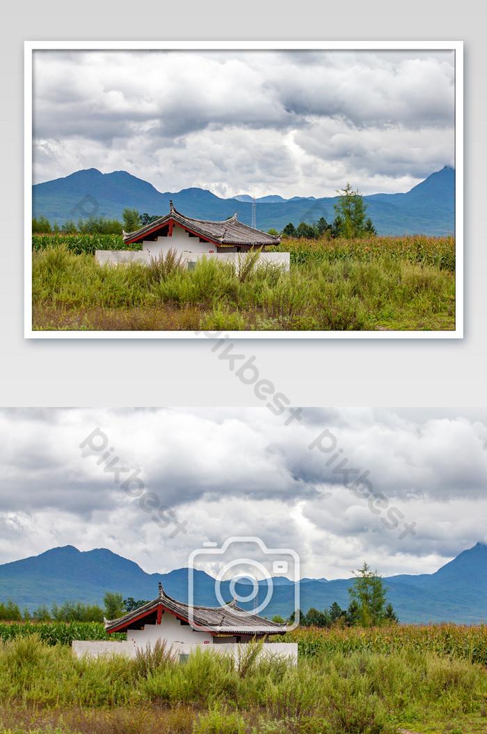 640 Gambar Pemandangan Indah Jpg Gratis Terbaru