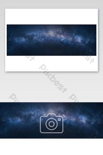 هضبة السماء المرصعة بالنجوم درب التبانة كومة صورة التصوير الفوتوغرافي تراكب التصوير قالب JPG