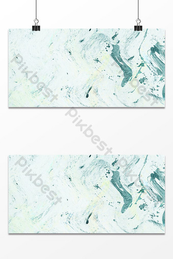 Worn Texture Templates Free Psd Png Vector Download Pikbest