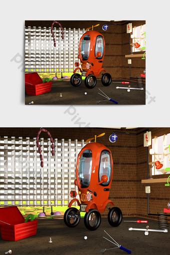 Gambar Mobil Dekorasi Mobil Model Desain Download Gratis Pikbest