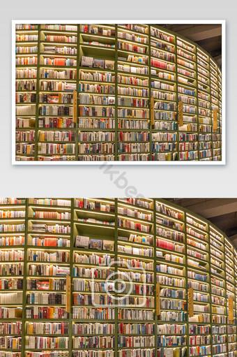 Librairie bibliothèque livres HD photographie carte La photographie Modèle JPG