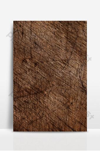 Textura de papel tapiz de grano de madera de mármol Fondos Modelo PSD