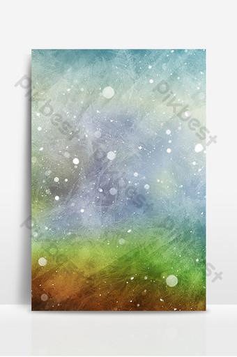 下雪了凍結的紋理背景底紋 背景 模板 PSD