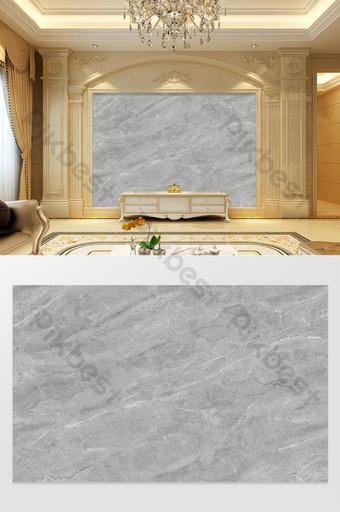 عالية الوضوح نمط الحجر التجريدي الطبيعي لائحة كبيرة خلفية الجدار الجير الأصلي الديكور والنموذج قالب TIF
