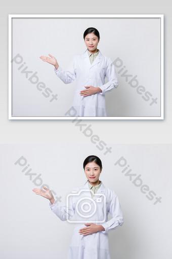 الطبيب صورة عرض عمل التصوير الفوتوغرافي الصور التصوير قالب JPG