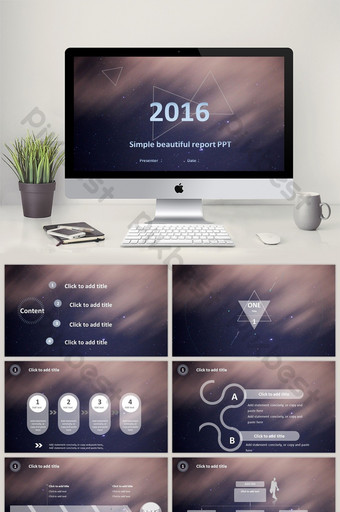 Free Best Powerpoint Templates And Google Slides Themes