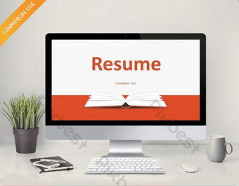 Impressive Resume Writing Tips and Templates Download Free